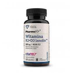 witamina-k2-mk-7-200-mcg-d3-4000-iu-lanolin-60-kaps-pharmovit