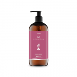 zel-do-higieny-intymnej-500-g-fitomed