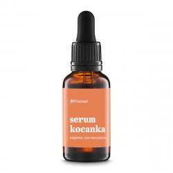serum-olejowe-cera-naczynkowa-kocanka-wloska-27-g-fitomed