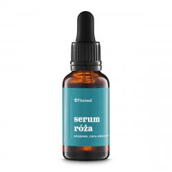 serum-olejowe-cera-mieszana-dzika-roza-27-g-fitomed