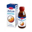 Avilin Gastro Refluks 110 ml Nes Pharma