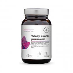 wlosy-skora-paznokcie-kolagen-rybi-naticol-kwas-hialuronowy-biotyna-cynk-selen-60-kaps-aura-herbals
