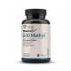 Kompleks Witamin B-50 Methyl B-complex Max+ (120 kaps) Pharmovit