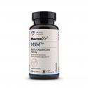 MSM Siarka Organiczna 750 mg (120 tab) Pharmovit
