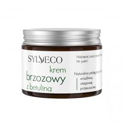 krem-brzozowy-z-betulina-50ml-hypoalergiczny-sylveco