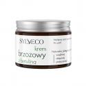 Krem Brzozowy z Betuliną 50ml Hypoalergiczny SYLVECO