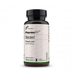 szczec-pospolita-400-mg-ekstrakt-41-90-kaps-pharmovit
