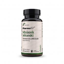 mniszek-lekarski-41-300mg-90kaps-pharmovit