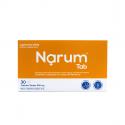 Narimax 500 mg (30 tabletek) Probiotyk Lactobacillus Acidophilus Narine Narum