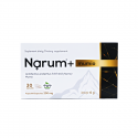 Narum+ Mumio 200 mg (30 kaps) Probiotyk Lactobacillus Acidophilus