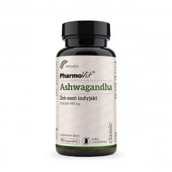 ashwagandha-zen-szen-indyjski-41-400-mg-90-kaps-pharmovit