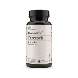 karczoch-zwyczajny-artichoke-4-1-400-mg-90-kaps-pharmovit