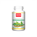 Ashwagandha 300 mg  (120 kaps) Jarrow Formulas