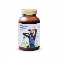 protectme-immune-4us-120-kaps-kompleks-wspierajacy-odpornosc-health-labs-care