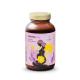 littleme-4her-150-kaps-zestaw-witamin-i-mineralow-dla-kobiet-w-ciazy-dzien-noc-health-labs-care