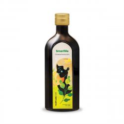 smartme-4us-omega-3-6-9-witaminy-ade-olej-250-ml-health-labs-care