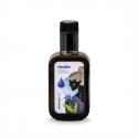 HealMe 4Us Zimnotłoczony Olej z Czarnuszki 250 ml Health Labs Care