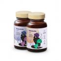ProbioticMe 4Her (60 kaps) Zestaw Probiotyków dla Kobiet na Dzień i na Noc Health Labs Care