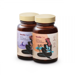 newme-4her-60-kaps-zestaw-witamin-i-mineralow-na-wlosy-skore-i-paznokcie-day-pro-night-pro-health-labs-care