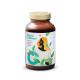 vitamin-c-natural-4us-witamina-c-120-kaps-health-labs-care