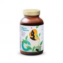 Vitamin C Natural+ 4Us Witamina C (120 kaps) Health Labs Care