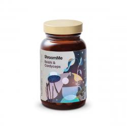 shroomme-4soul-reishi-amp-cordyceps-proszek-90-porcji-health-labs-care