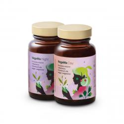 vegeme-4us-60-kaps-zestaw-witamin-i-mineralow-dla-vegan-dzien-noc-health-labs-care