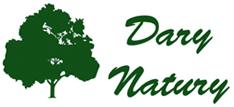 logo-dary-natury