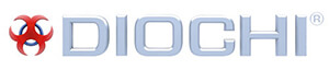 diochi-logo