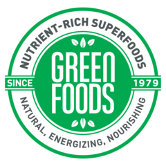 logo-green-foods