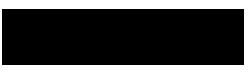 organic-life-logo