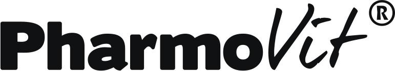 Pharmovit logo