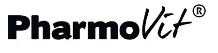 logo-pharmovit