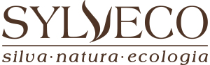 logo-sylveco