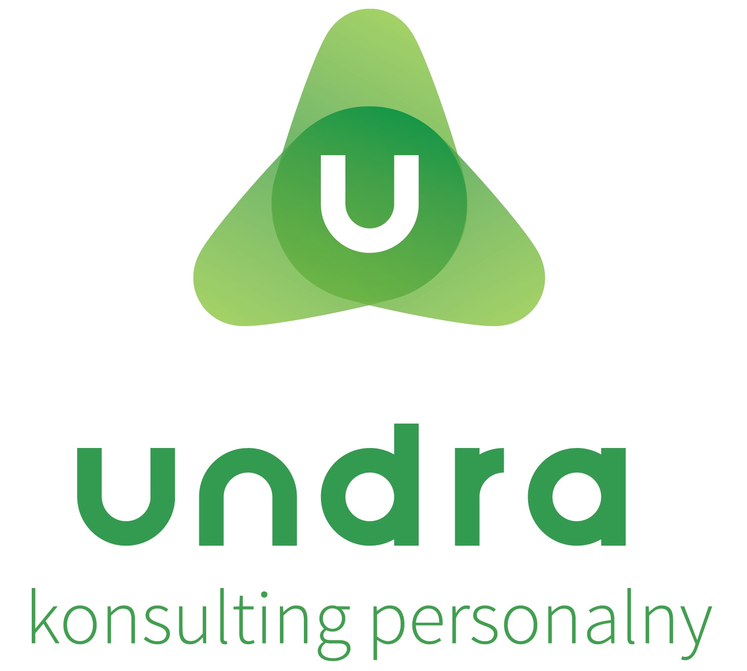 konsulting-by-undra.jpg