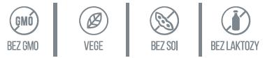 logotypy-beorganic