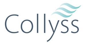 Collyss Logo