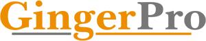 GingerPro