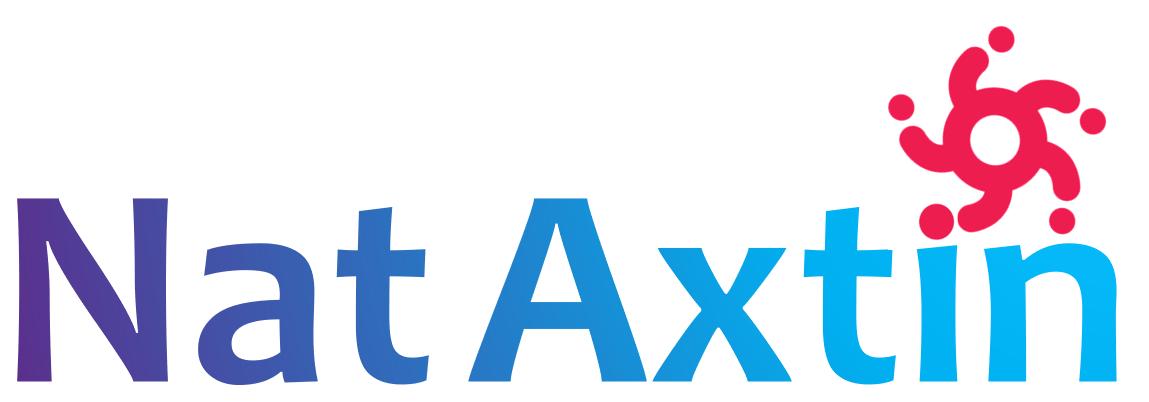 nataxantin-logo