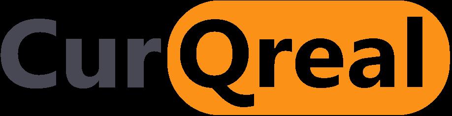 logo-curcumin