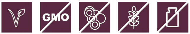 logotypy-aliness