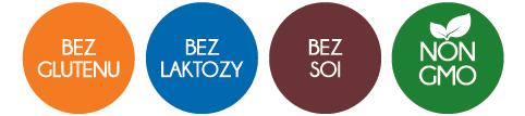 logotyp-dla-dzieci