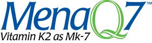 logo-menaq7