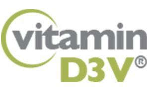 logo-d3v