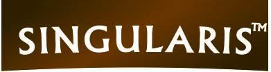 singularis-logo