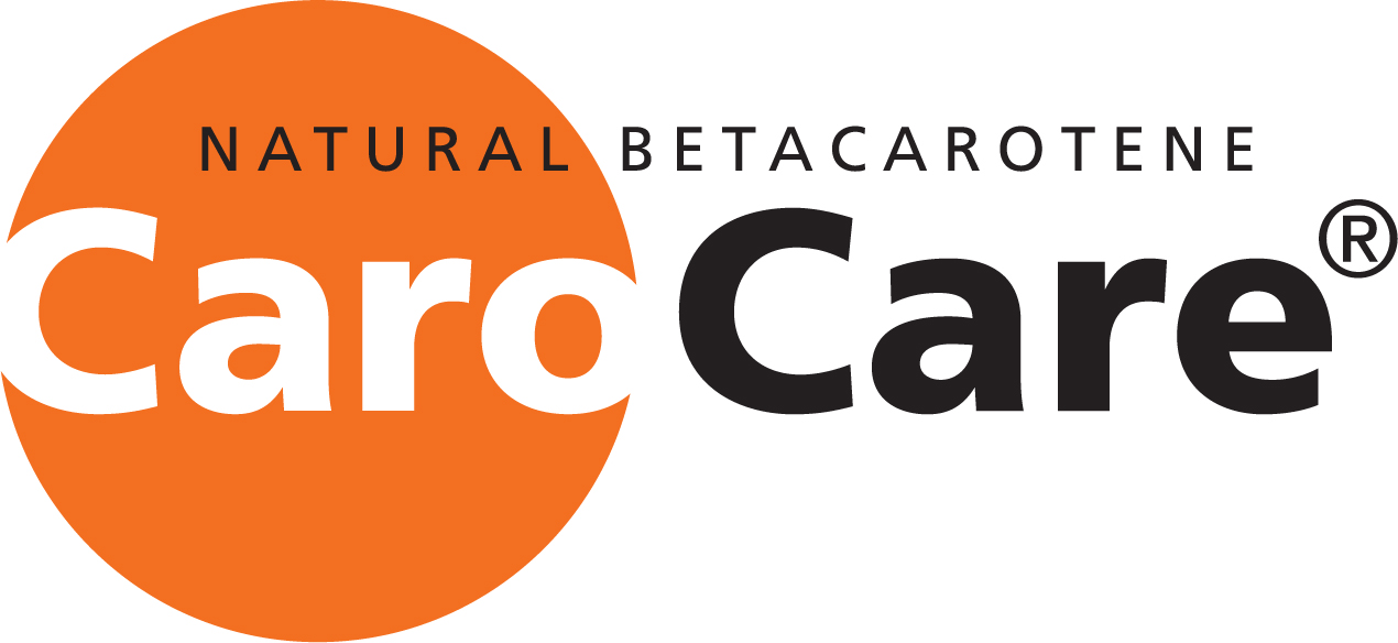 Beta-Karoten CaroCare