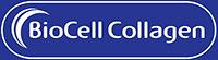 BioCell Kolagen Logo