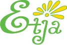 Logo Etja