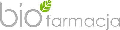 Biofarmacja logo