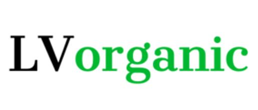 LV Organic